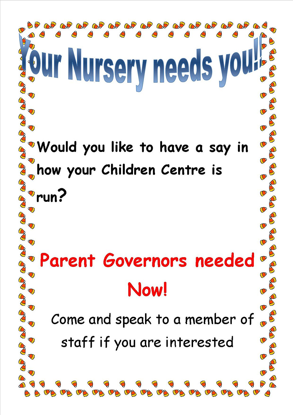 parent governor flyer.jpg