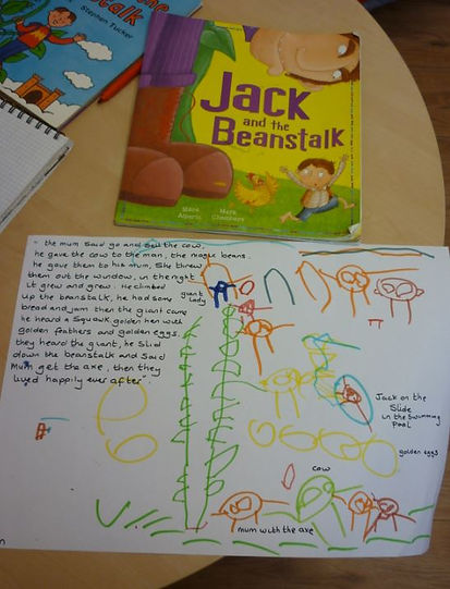 jack and bs.JPG