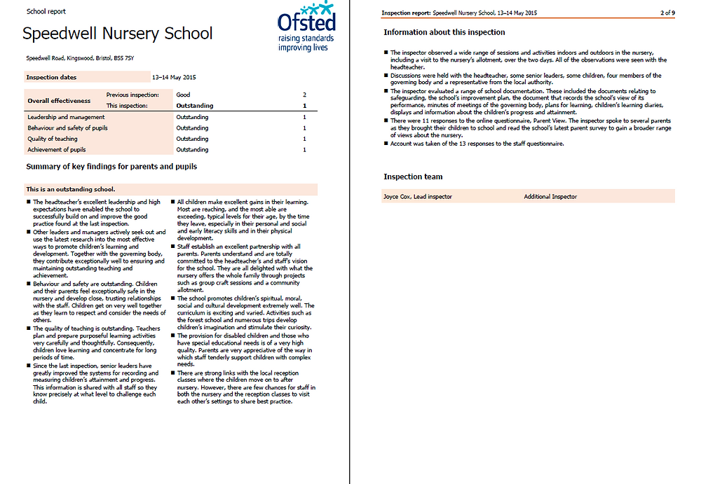 OFSTED Part 1 May 2015.PNG