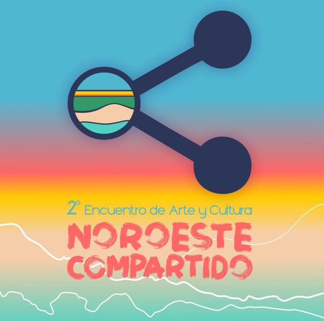 """Participa UABC en el Segundo Encuentro de Arte y Cultura """"Noroeste Compartido"""""""