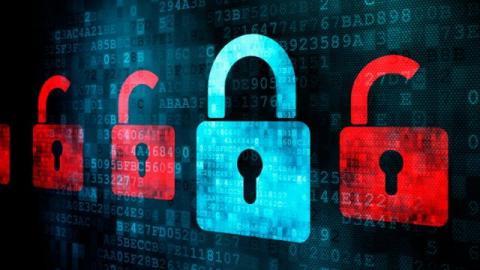 """Impartirán el curso """"Protección de datos personales y las redes sociales"""""""