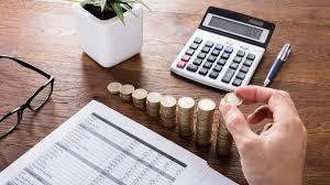 Con curso MOOC desarrolla tus habilidades en Finanzas Personales
