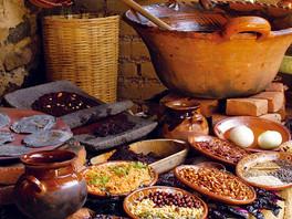 Gastroteca: El lado cultural de la gastronomía…