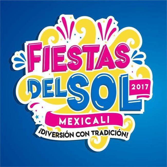 Este miércoles incian Fiestas del Sol