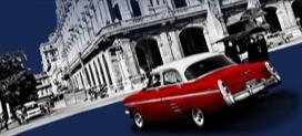 """La liberación de Cuba y las similitudes con la novela """"Sinfonía Cubana"""""""