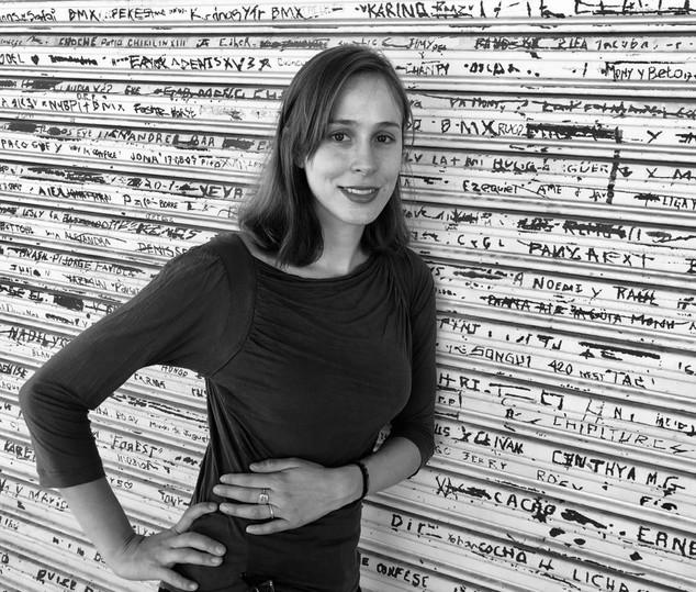 Llega Tiempo de Literatura Mexicali 2020