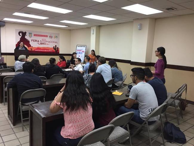 """""""It Gets Better México"""" presenta conferencia para mejorar las experiencias de la comunidad LGBT"""