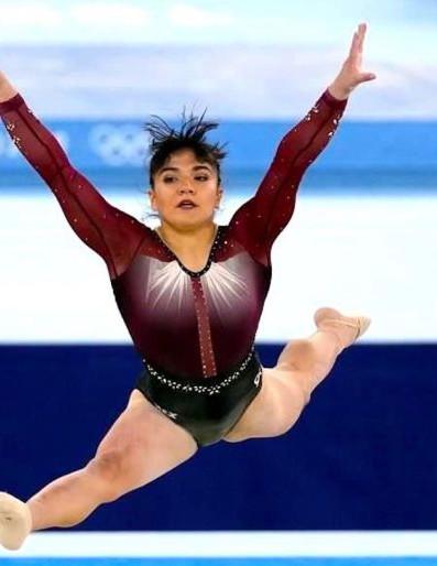 Olimpiadas 2020. Comunicación, Nacionalismo y Orgullo Regional