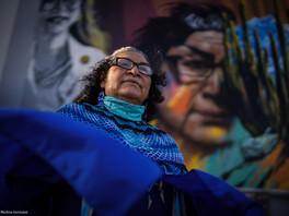 """""""Unión es Mexicali"""", un homenaje a la ciudad que capturó el sol"""