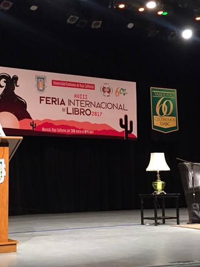 """Revive """"El Coronel no tiene quien le escriba"""" en la voz de Luis Felipe Tovar"""