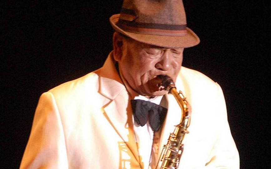 El 14 Festival de Jazz Chinto Mendoza se realizará en Playas de Rosarito
