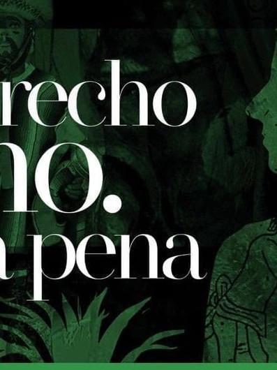 Abrirá sus puertas la exposición El Derecho Ajeno, La Pena en ICC Museo UABC