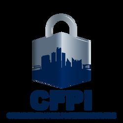 CFPI Logo TRANSPARENT-01