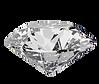 â__Pngtreeâ__shine_jewelry_white_diamo