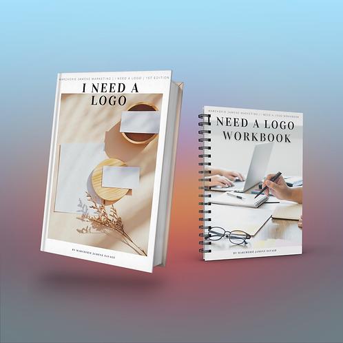 E-book & Workbook