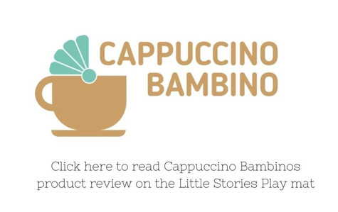 Click%20here%20to%20read%20Cappuccino%20