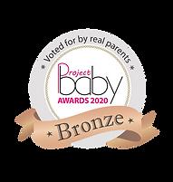 Bronze_Badge.png