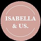 Isabella&uslogopink.png
