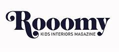 Rooomy logo.JPG.jpg