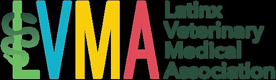 LVMA_Logo_Text_Horiz_Color.png