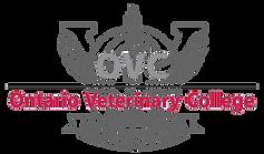 OVC Logo2.png
