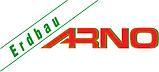 Logo Erdbau Arno.bmp