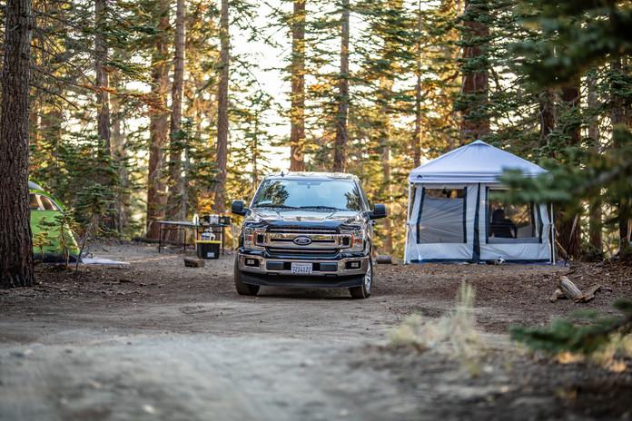 Camping in Mammanth-131.JPG