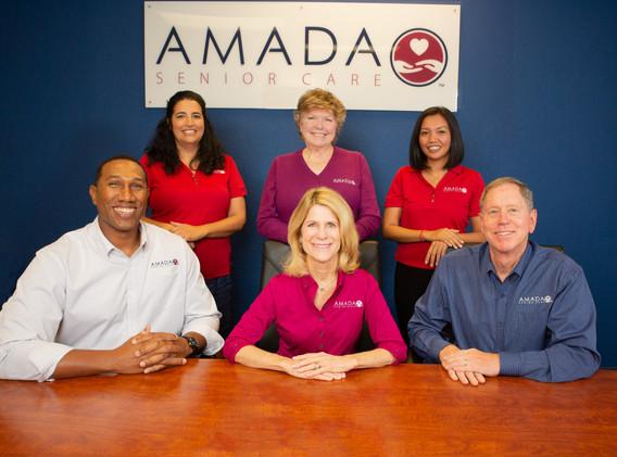Amada Health Care-7.jpg
