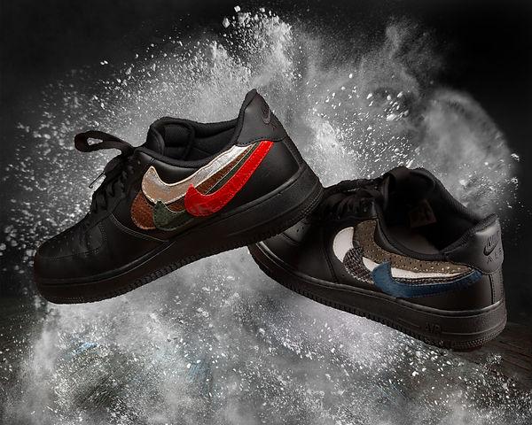 Lil Leon Shoes 1.jpg