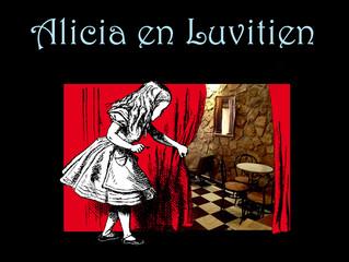 Alicia en Luvitien