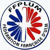 FFPLUM 2.jpg
