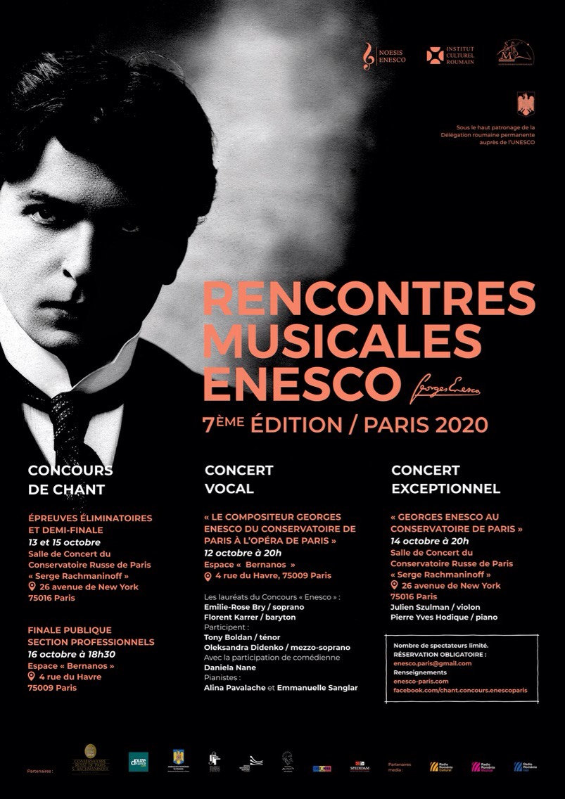 ENESCO 901.jpg