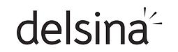 logo delsina seul.png