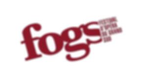LOGO FOGS.JPG