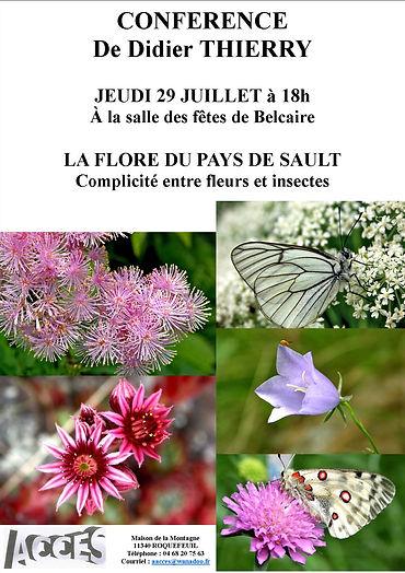 affiche conférence La Flore jeudi 29 juillet.jpg