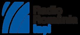 1200px-Logo_Radio_România_Iași.svg.png