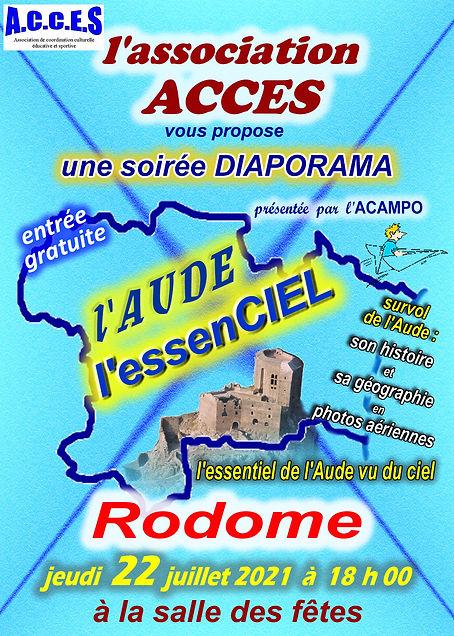 affiche conférence jeudi 22 juillet à Rodome.jpg