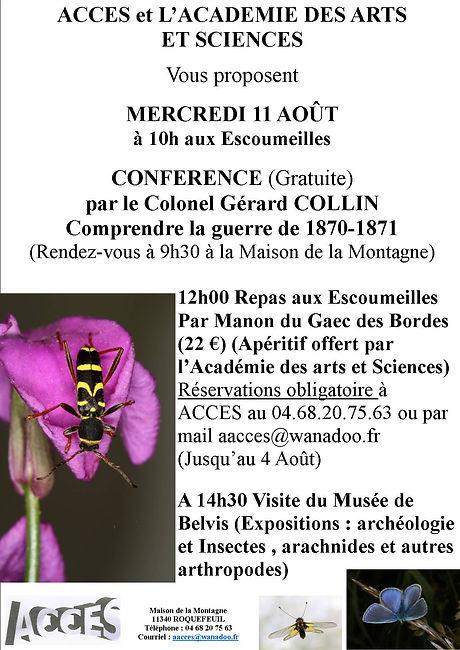 Affiche conférence du mercredi 11 août 2021.jpg