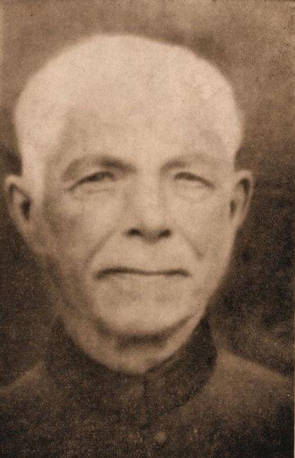 Belvis-016-abbe-Pierre-Moulis-1872-1948.