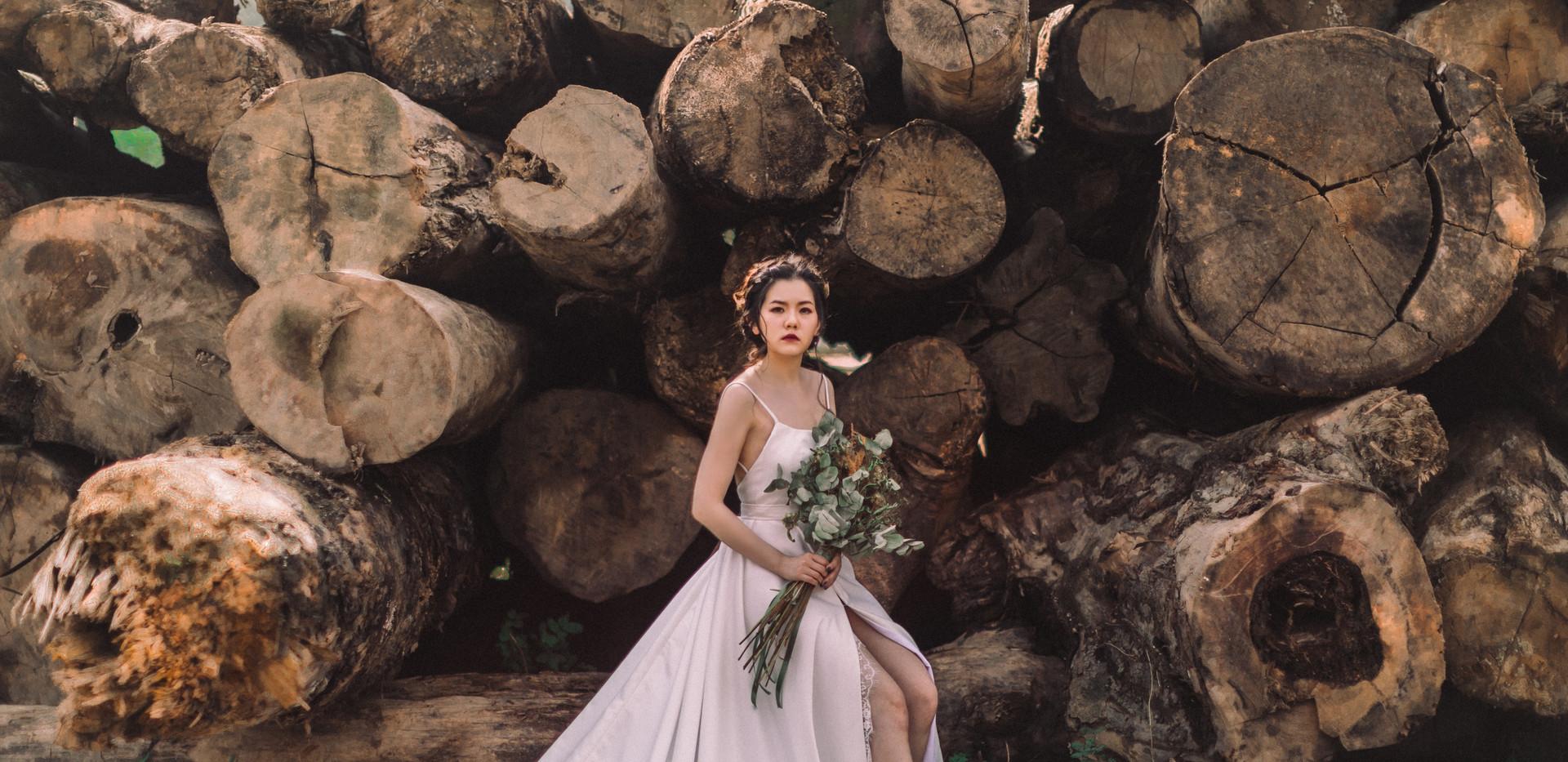 Beloved Bride Sin Yun
