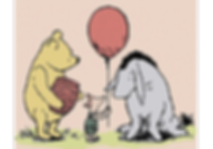 WEBSITE_-_Small_Image_750x525_Winnie_the