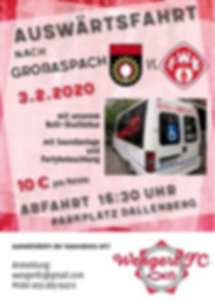 Auswärtsfahrt_Großaspach_2020 1_edited.j