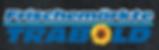 Trabold Logo.png