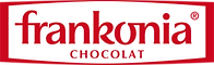 Frankonia Logo.png