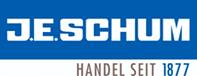 Schum Logo.png