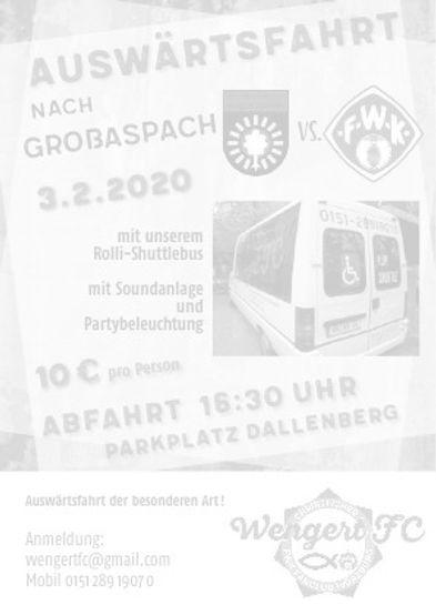 Ausw%C3%A4rtsfahrt_Gro%C3%9Faspach_2020%