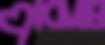 kmg_logo_2.png