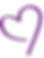 kmg_logo_2_edited.png