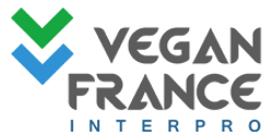 Vegan France