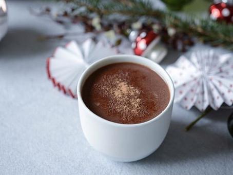 - Focus sur - le chocolat